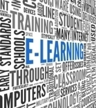 CETL EPSU Seminar – Creating Engaging eLearning Experiences by | APNIC Training | Scoop.it