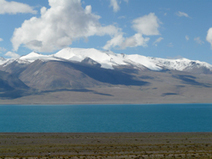 Geologists solve mystery of Tibetan mountains | Geology | Scoop.it