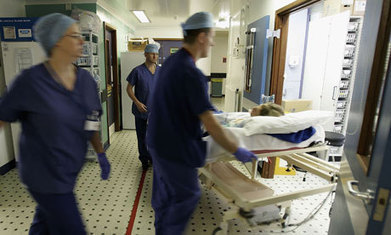 Health spending could double by 2061 | Health Industry | Scoop.it