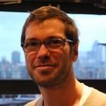 Une typologie du webdocumentaire orientée utilisateur - Nicolas Bole | Documentary Evolution | Scoop.it