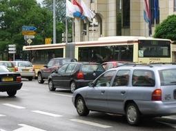 Franco-German car dispute escalates | European Union matters | Scoop.it