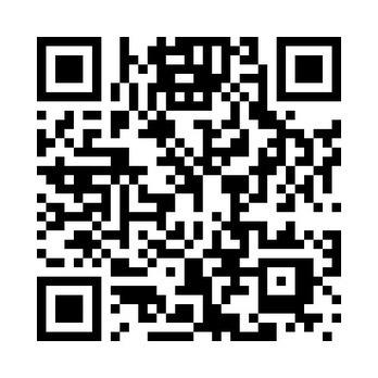 Infonortedigital.com - Se presentó la Guía de Recursos de Santa María de Guía | Cultura y Turismo | Scoop.it