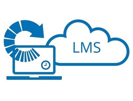 LMS Trends 2015 Is it time for something different? | Linguagem Virtual | Scoop.it