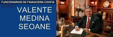 """ALERTAN DE MILLONARIO FRAUDE A AHORRADORES   """"Fraudes y daños en propiedades ajenas""""   Scoop.it"""
