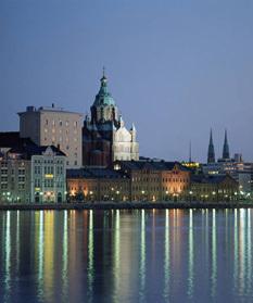 Inem Helsinki 2011 - Home | Finland | Scoop.it