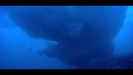 Vidéo Info plongée | Under The Pole: Saison 2 - Épisode 4 | Plongeurs.TV | Scoop.it