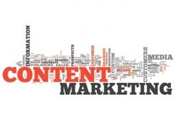El plan de Marketing  Digital para las pequeñas y medianas empresas   Marketing en Marbella - Agencia Ases Media   Scoop.it