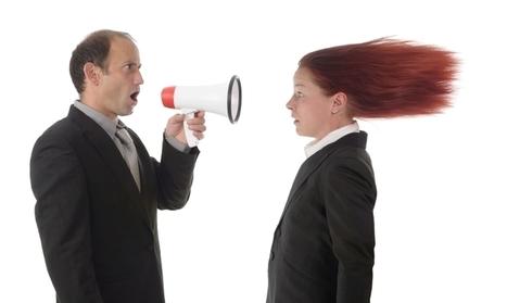 Comment faire une critique constructive? | Retour à l'Innocence blog de développement personnel | Scoop.it