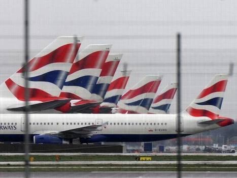 #Brexit: accordi, tariffe e Londra più cara per 13 milioni di persone che volano tra Italia e Regno Unito | ALBERTO CORRERA - QUADRI E DIRIGENTI TURISMO IN ITALIA | Scoop.it