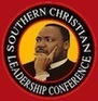 Emory University Opens Its Archives of the Southern Christian Leadership Conference | Our Black History | Scoop.it