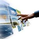 Inventer l'appartement intelligent du futur | Grenoble numérique | Scoop.it