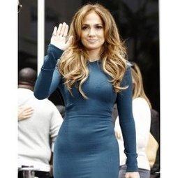 Jennifer Lopez, Casper Smart Talking Marriage Already? - Gather Celebs News Channel | mexicanismos | Scoop.it