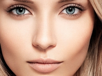 How To Looking Forward To Make Up Tips for Dark Circles?   Darkcircles   Scoop.it