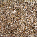 Home & Garden - Decorations And Equipment | Natural Stone | Scoop.it