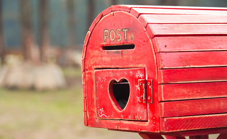 The expert's guide on how to grow a massive email list | AtDotCom Social media | Scoop.it