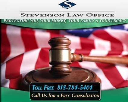 Why Do You Need A Probate Administration Attorney? | Good Estate Planning by Steven Son Law Office | Scoop.it