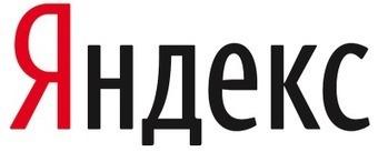 Yandex: Nueva tienda virtual de apps para Android | apps educativas android | Scoop.it