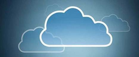 The Benefits of Cloud Based Web Hosting : Cariblogger.com | Cloud News | Scoop.it