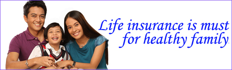 Hdfc Life Insurance Offers Info On Beneficial Insurance Schemes For Complete Family Protection | HDFC Life Insurance | Scoop.it