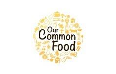 Foodways Consulting | zero food waste | Scoop.it