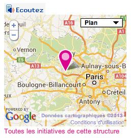 Carrières-sous-Poissy: DÉVELOPPER l'accès à Internet pour tous | actions de concertation citoyenne | Scoop.it