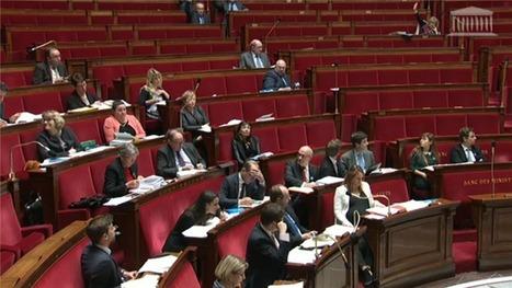 Les 15 mesures clés de la loi Numérique | Veille Open Data France | Scoop.it