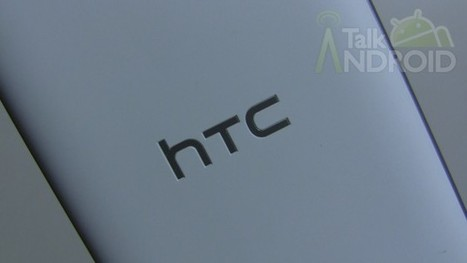 HTC faces U.S. import ban after ITC judge rules in favor of Nokia | Digital-News on Scoop.it today | Scoop.it