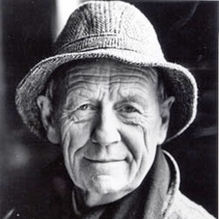 Two More Gallants by William Trevor   Narrative Magazine   The Irish Literary Times   Scoop.it