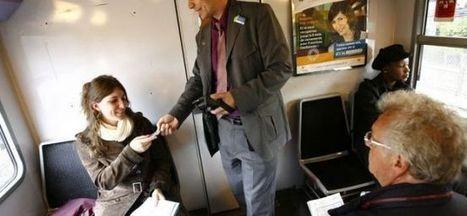 Montpellier : les contrôleurs du tram traqués sur Facebook - Le Parisien | Community Management et Curation | Scoop.it