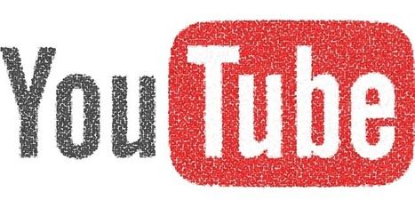 Añadir efectos a vídeos de YouTube desde su propio editor   Las TIC y la Educación   Scoop.it