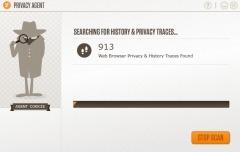 Nettoyer son historique et ses traces sur tous les navigateurs | Ca m'interpelle... | Scoop.it
