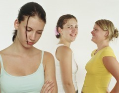 How Teen Rejection Can Lead to Chronic Disease Later in Life   TIME.com   Developmental Disabilities   Scoop.it