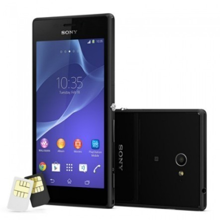 Top 5 Sony Xperia Mobiles | Online Shopping India | Scoop.it