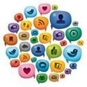 PMI e Social Media: perché esserci | Blog ICC | Social Media e Nuove Tendenze Digitali | Scoop.it