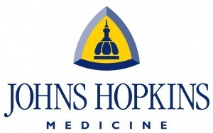 Johns Hopkins Internal Medicine residency launches iPad program | Medical Apps | Scoop.it