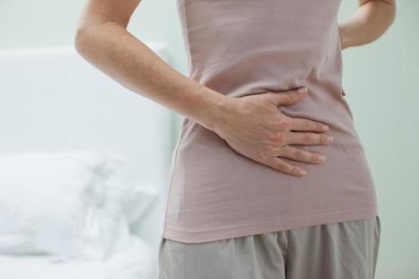 7 Things Every Woman Should Know About UTIs | health and illnesses | Scoop.it