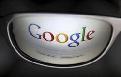 Google acquiert un fabricant de cuillères high-tech | Nouveaux business Models, nouveaux entrants (Transformation Numérique) | Scoop.it