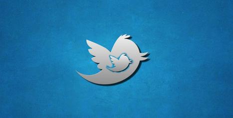 Twitter ahora permite incrustar tweets dentro de tweets | Aplicaciones móviles: Android, IOS y otros.... | Scoop.it