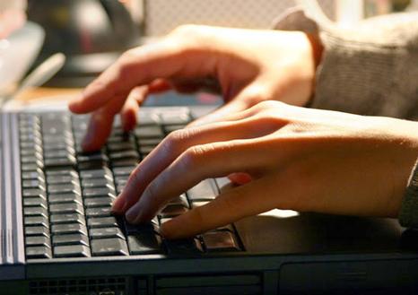 Journalisme à deux vitesses ? | veille, curation, kpm, agrégation, big data | Scoop.it