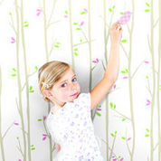Wallpaper for Kids Room Online in india | Shopping | Scoop.it