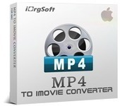 50% MP4 to iMovie Converter Discount Code -  Promo Code | Best Software Promo Codes | Scoop.it
