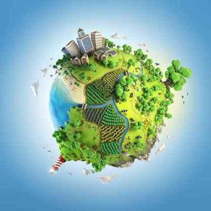 La biodiversité a-t-elle un prix ? Eléments de réponse. | Chronique d'un pays où il ne se passe rien... ou presque ! | Scoop.it