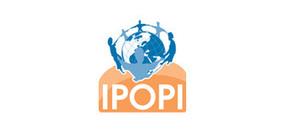 IPOPI e-NEWS | All IPOPI e-NEWS | Primary Immunodeficiency | Scoop.it