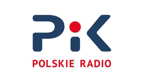 Na szlaku - wydanie z 10.11.2013 - Na szlaku - Polskie Radio PiK | Biura turystyczne | Scoop.it