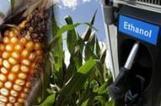 Aux États-Unis, la sécheresse exacerbe la compétition pour l'eau entre agriculture et énergie - Eau - Ressources naturelles - écologie et environnement | alternatives agricoles | Scoop.it