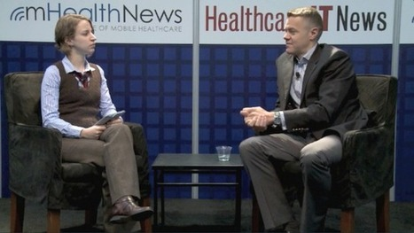 Making patients the 'True North' of care delivery | mHealthNews | Digital Health | Scoop.it