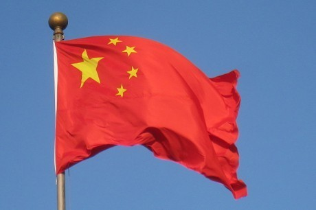 45 Signs That China Is Colonizing America   Gold and What Moves it.   Scoop.it