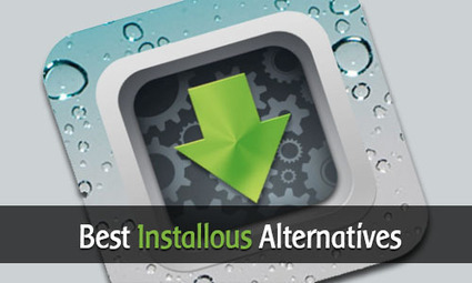 Top 4 Best Installous Alternatives That You Can Use | Tech | Scoop.it