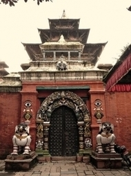 A unique heritage tour of Nepal | Amazing Nepal Travel | Scoop.it