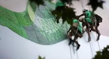 Nike Tricote la nouvelle Flyknit | streetmarketing | Scoop.it
